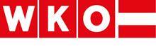 Wirtschaftskammer Kärnten Logo