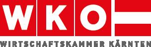 Aktuelle Förderungsmaßnahmen von Bund und Land (KWF) Logo