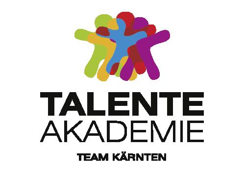 Talenteakademie Logo
